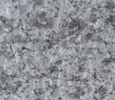flamed g603 granite