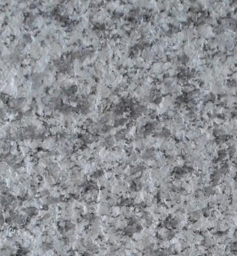 China Own Quarry Flamed Red Granite Tile Flooringfl On: G603 Granite Quarry